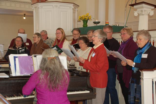 https://www.uupeterborough.org/sites/default/files/Choir.jpg